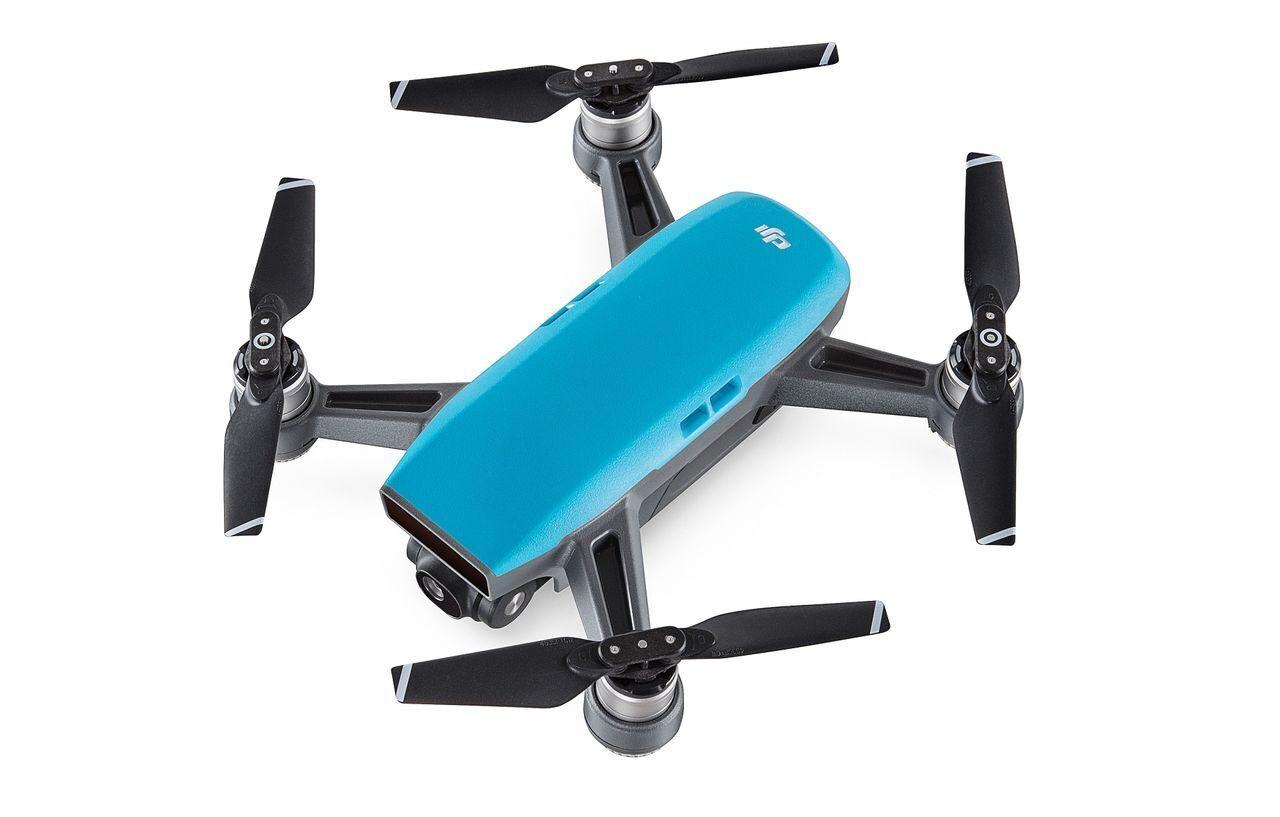 Комплект летай больше спарк стоимость с доставкой адаптер для коптера для селфи мавик эйр