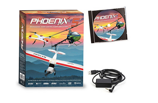 Phoenix R/C Pro Simulator Version 5.0