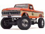 Радиоуправляемый краулер Carisma SCA-1E 1976 FORD F150 4WD RTR
